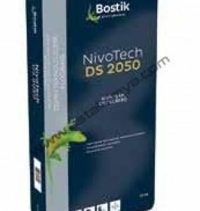 KURU ŞAP-NİVOTECH DS 2050-BOSTİK (20-50 MM)
