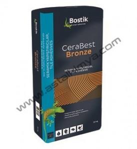 CeraBest Bronze Seramik Yapıştırıcısı-BOSTİK