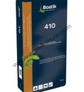 BETON TAMİR HARCI-410 HP-BOSTİK